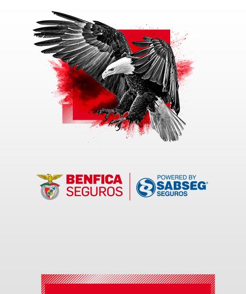 Benfica-Seguros