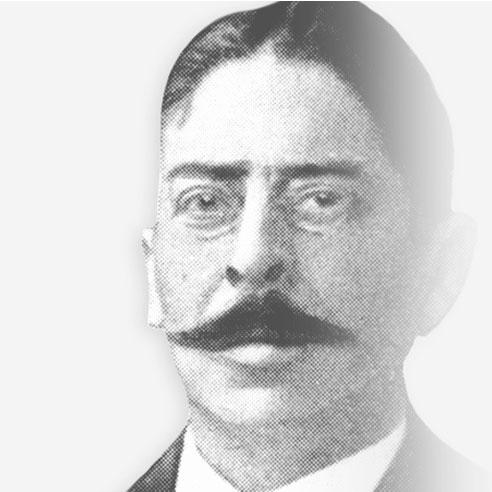 José Rosa Rodrigues