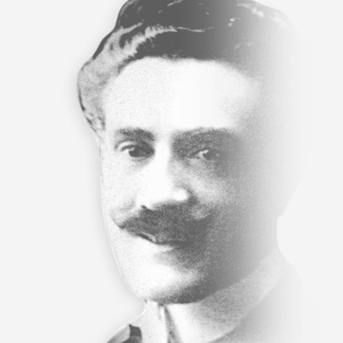 Félix Bermudes