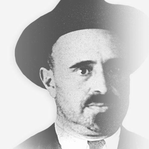Dr. Nuno Freire Themudo
