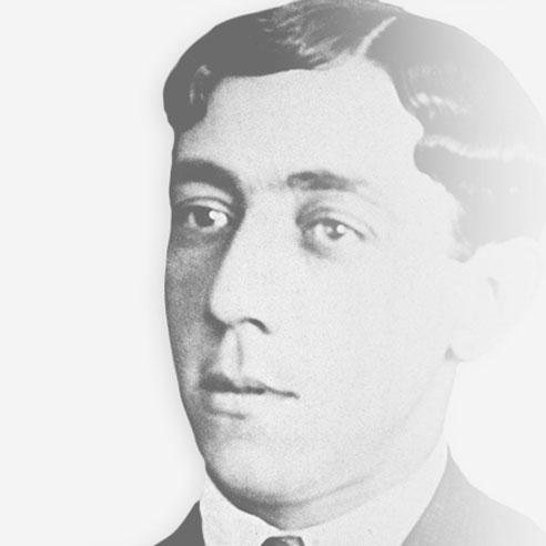 Manuel da Conceição Afonso