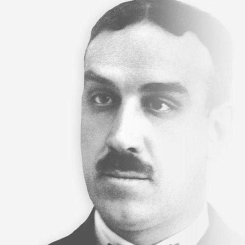 Vasco Rosa Ribeiro