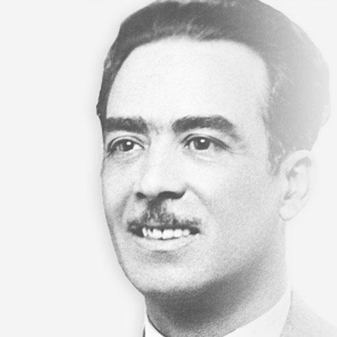 Júlio Ribeiro da Costa