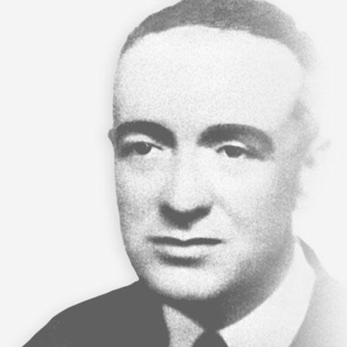 Mário Lampreia de Gusmão Madeira