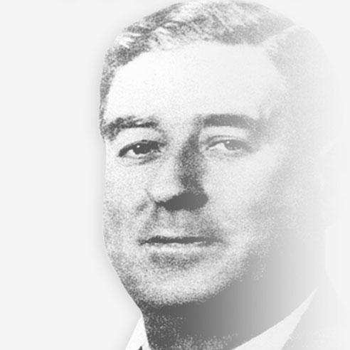 Joaquim Ferreira Bogalho