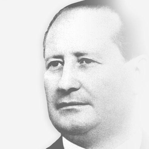 José Ferreira Queimado