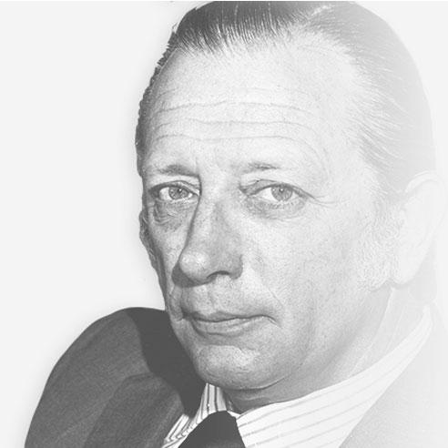 Duarte António Borges Coutinho
