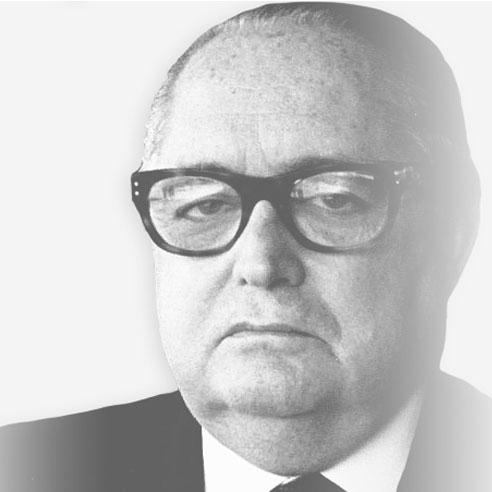 Jorge Artur Rego de Brito