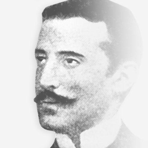 Dr. Januário Barreto