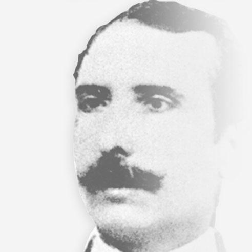 António Nunes de Almeida Guimarães