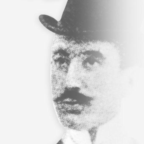 José Antunes dos Santos Junior