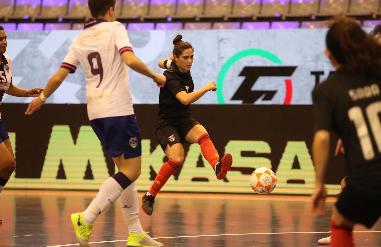 Futsal Taca de Portugal