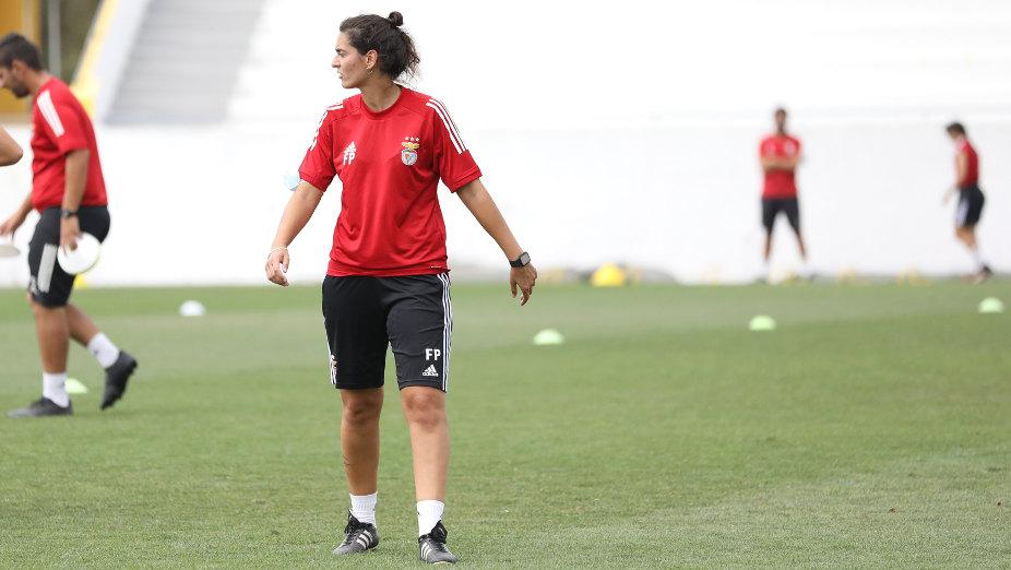 Filipa Patão