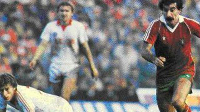 chalana-portugal-urss-1983-new_thumbnail