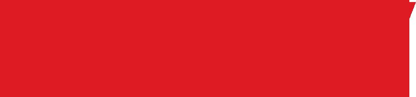 logo btv