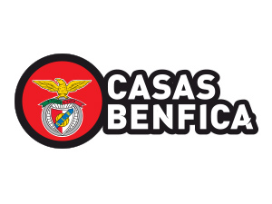 Casas de Benfica de Craston