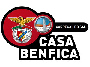 Casas de Benfica de Carregal do Sal