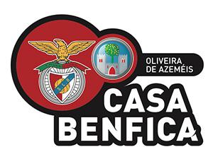 Casa Benfica Oliveira de Azeméis