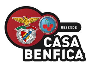 Casas de Benfica de Resende