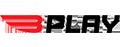 Benfica Play Logo