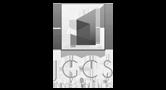 Sponsor JGCS