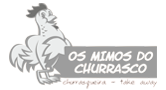 Sponsor Mimos Churrasco